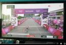 TVE lo vuelve a hacer: Se come la medalla de bronce de David Valero en ciclismo de montaña. Por Rafael Gómez de Marcos