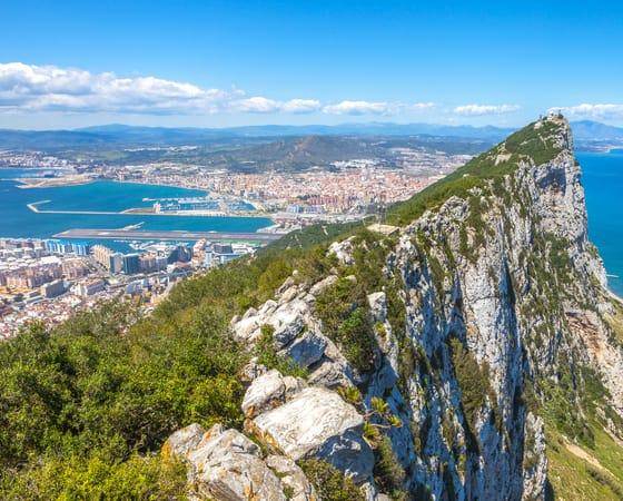 טיול מאורגן לספרד - ברצלונה - SM