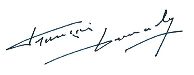 François DEMACHY