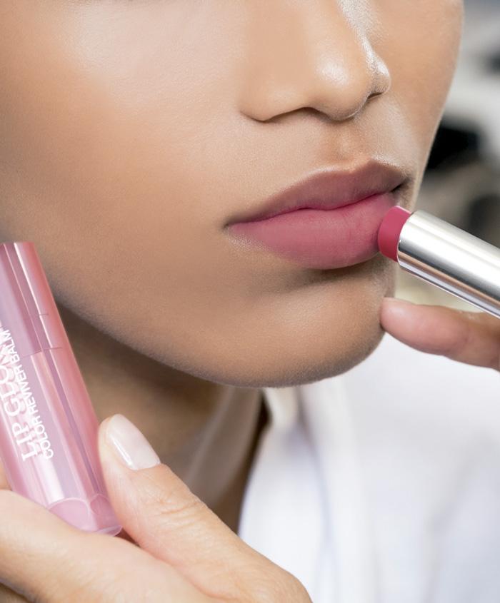 dior-maquillaje