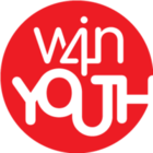 Win 4 youth rgb