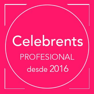 Ana Porras Fotos y Bodas en Celebrents