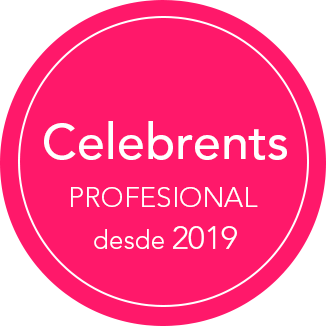Top Tent Tent&Event en Celebrents