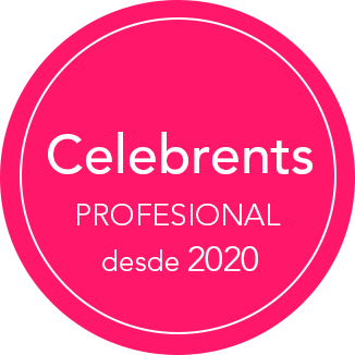VISTE TU EVENTO en Celebrents