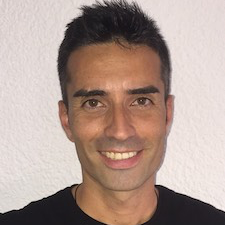 Raúl Quintana