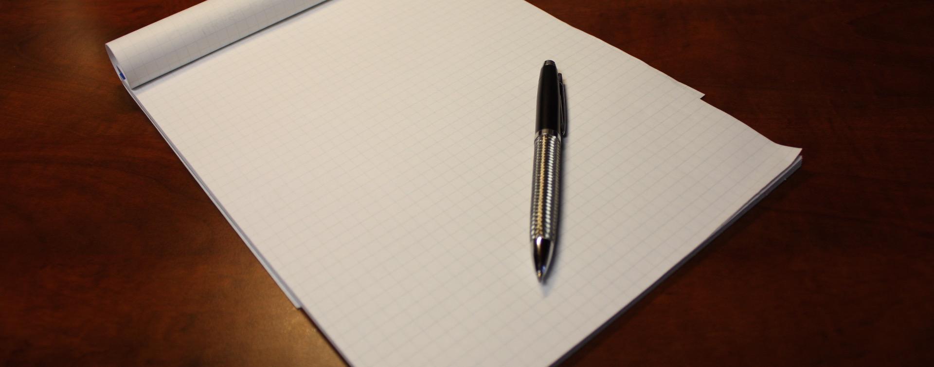 Emergency Speech Preparation Tips: Last Minute Presentation Tips Create-eLearning