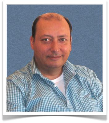 Egonn Greg Scott Scharbo