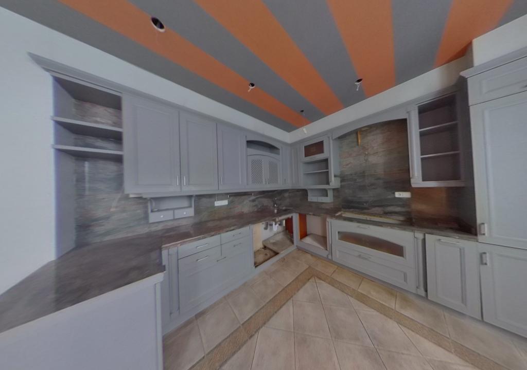 Espectacular piso en venta