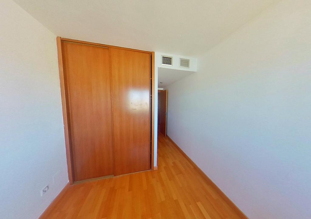Apartamento en Cuarte