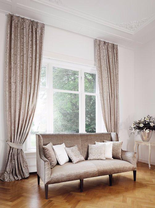 rideaux et tentures du parvis rideaux tentures tous types de stores protections solaires. Black Bedroom Furniture Sets. Home Design Ideas