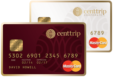 multi currency prepaid mastercard