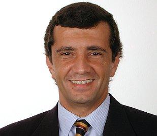 CEO GOLF