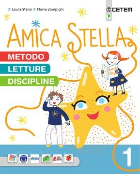 Amica Stella 1a