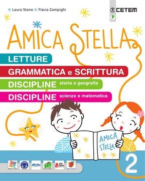 Amica Stella 2a