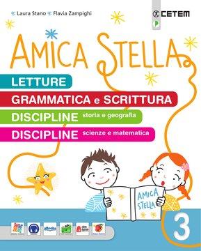 Amica Stella 3a