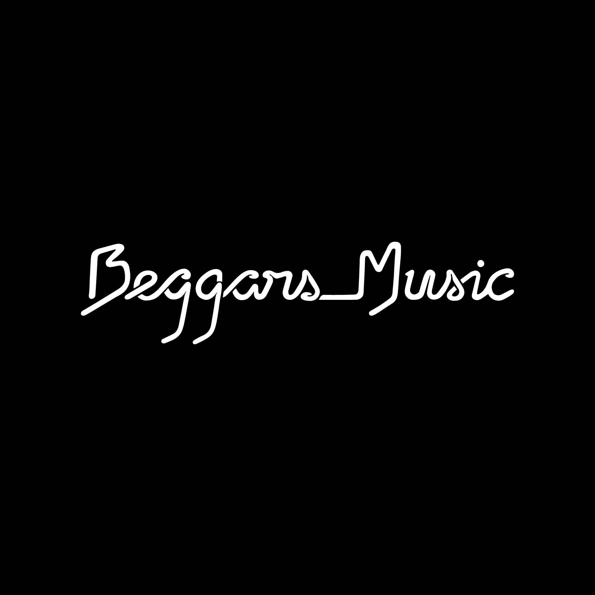 beggars music