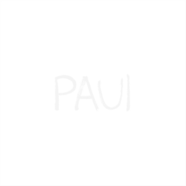 PAUL – [SOLD OUT]
