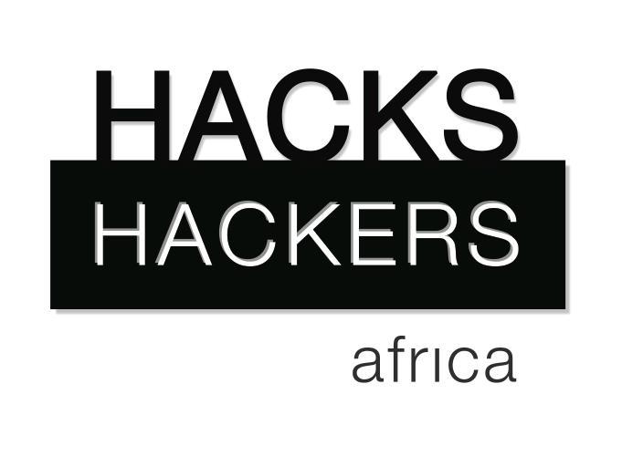 hackshackers-africa