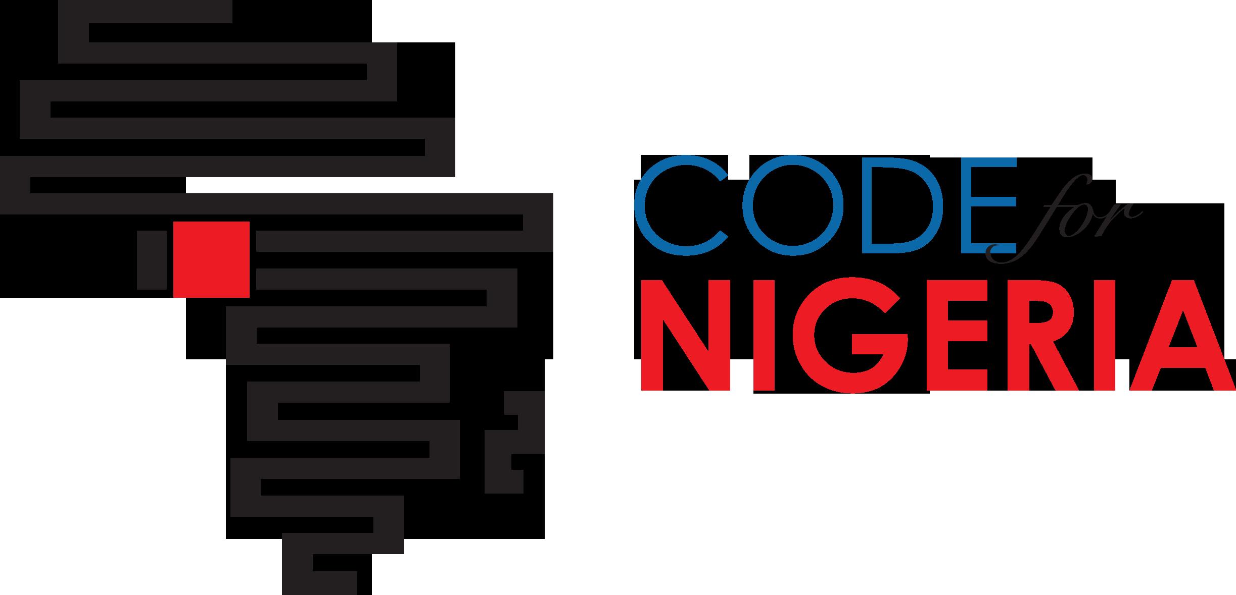 code-for-nigeria