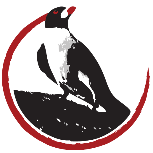 oxpeckers-investigative-environmental-journalism