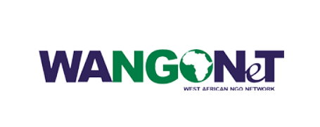 west-african-ngo-network