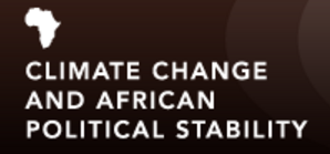 climate-change-and-african-political-stability