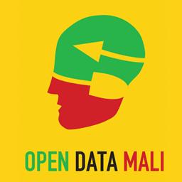 open-data-mali