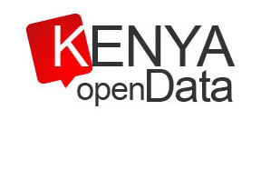 kenya-open-data-initiative