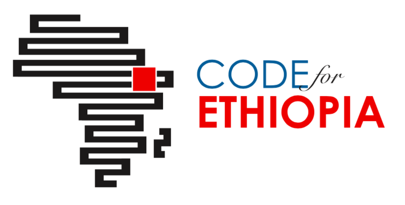 code-for-ethiopia
