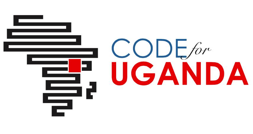 code-for-uganda