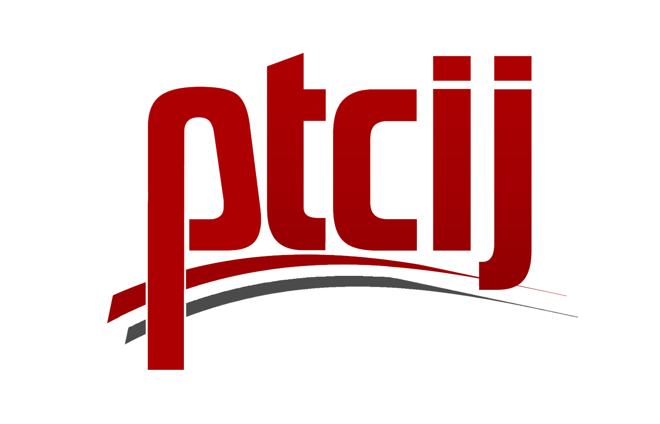 premium-times-centre-for-investigative-journalism-ptcij