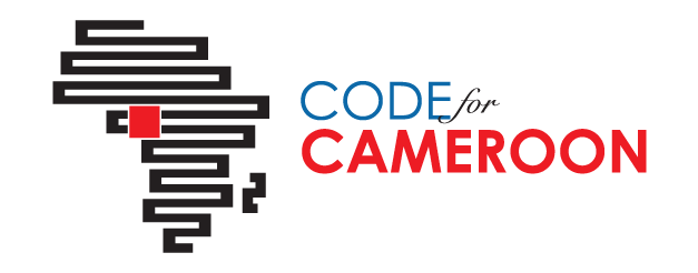 code-for-cameroon