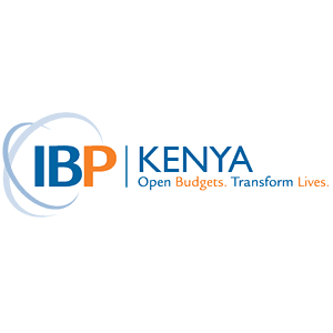 international-budget-partnership-kenya