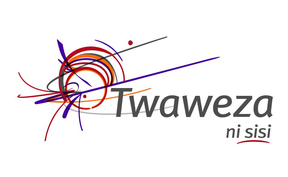 twaweza