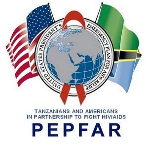pepfar-tanzania