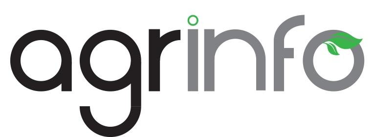 agri-info