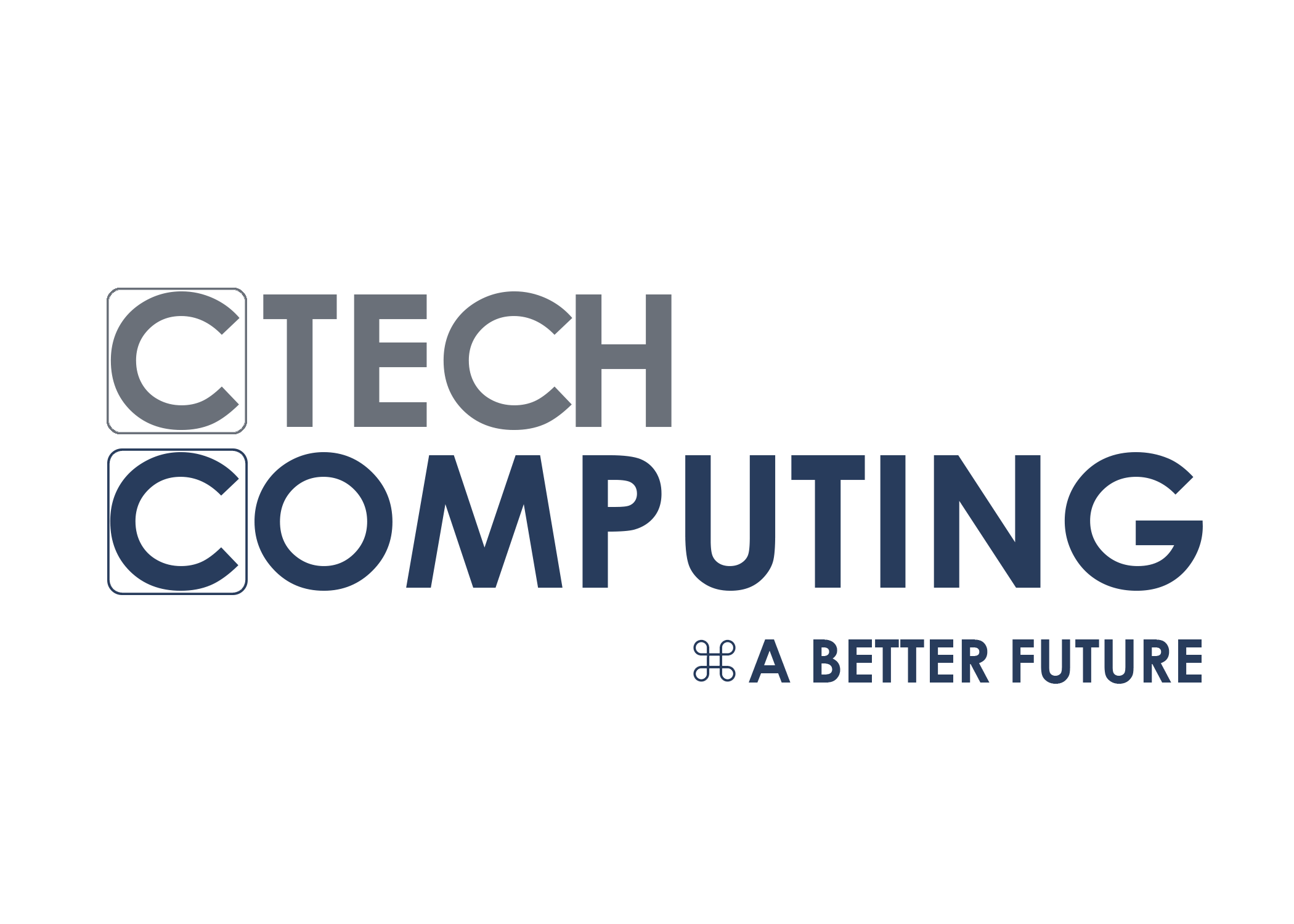 c-tech-computing-llc