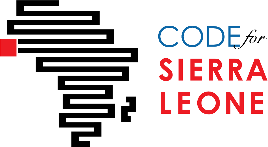 code-for-sierra-leone