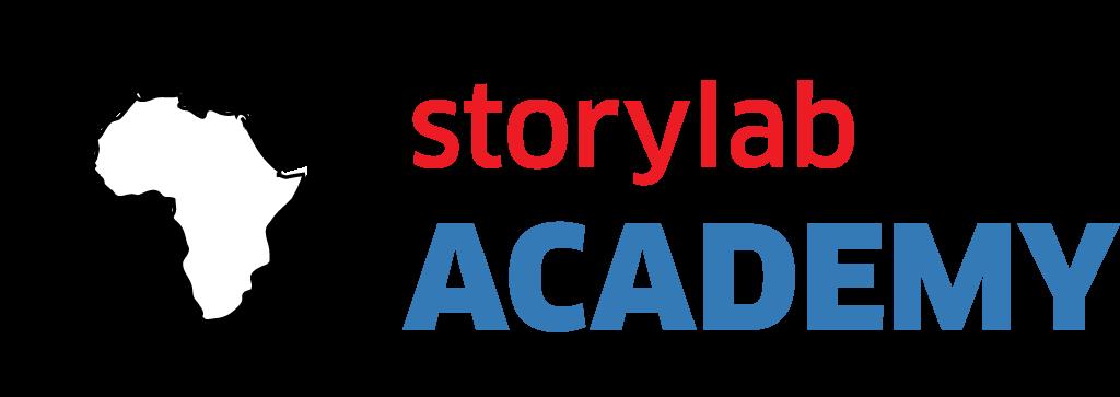 storylab-academy