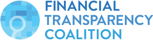 financial-transparency-coalition