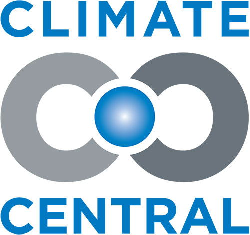 climate-central