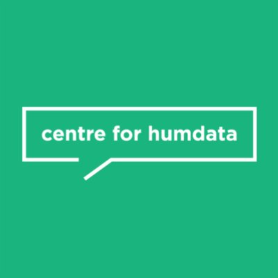 the-centre-for-humanitarian-data