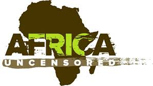 africa-uncensored