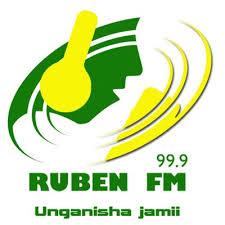 ruben-fm