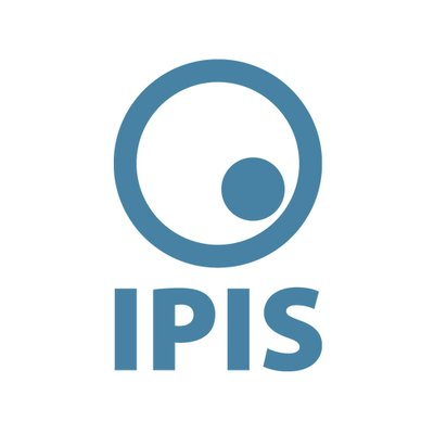 ipis-research