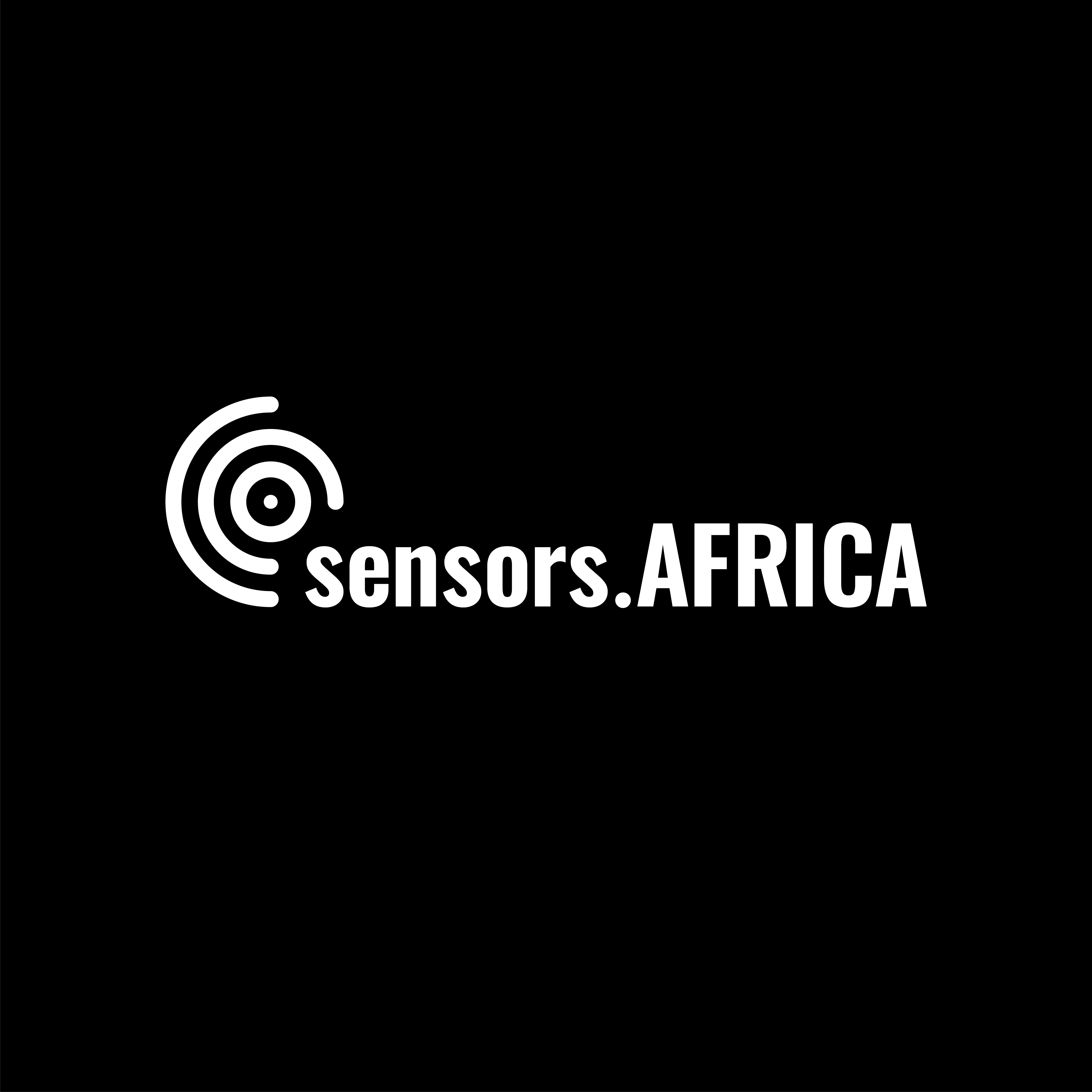 sensorsafrica-airquality-archive