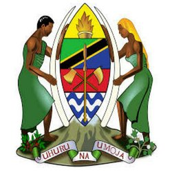 tanzania-national-bureau-of-statistics