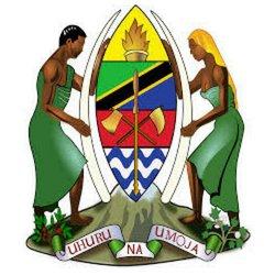 tanzania-national-bureau-of-statistics