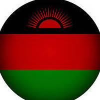 malawi-data