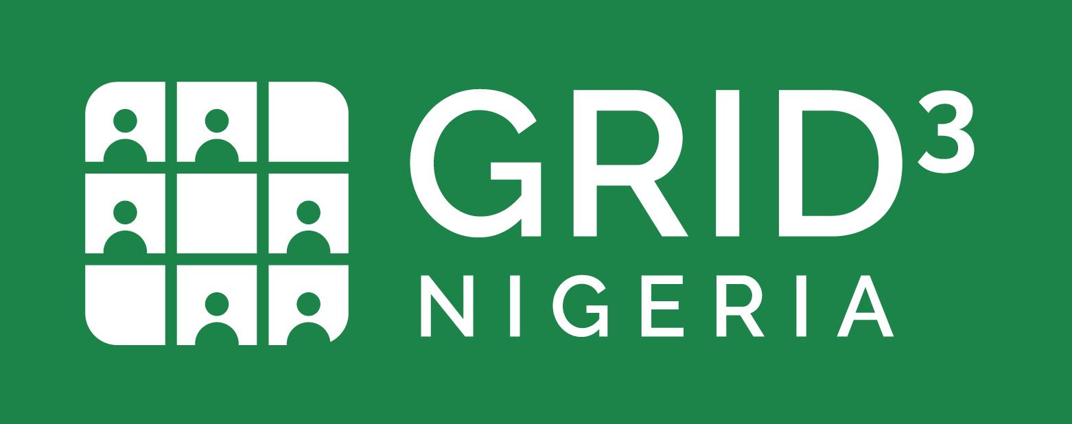 grid-3-nigeria
